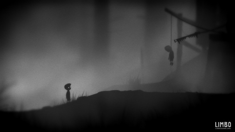 limbo_screenshot05